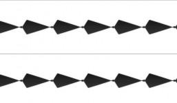 triangle neg